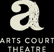 artscourt-logo-hover-en