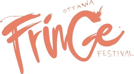 ottawa fringe_logo_pantone_178