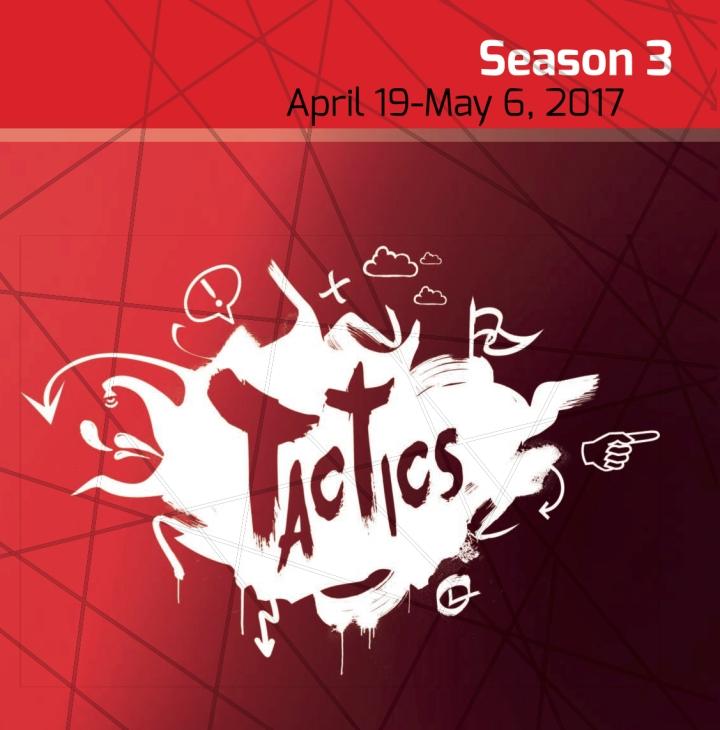 season-3-brochure-logo