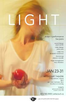 light-poster-art-v1-nov-7-optimized-3