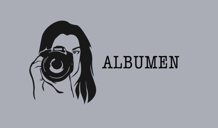 Albumen