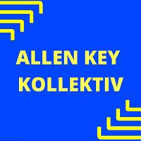 allen key logo